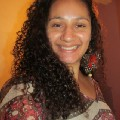 Go to the profile of Daiane Rodrigues