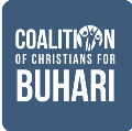 Go to the profile of Xtians 4 Buhari