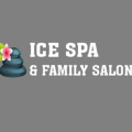 Go to the profile of Ice Spa & Family Salon