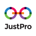 Go to the profile of JustPro