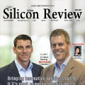 Go to the profile of The SiliconReview