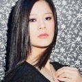 Go to the profile of Lina Wang
