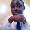 Go to the profile of Michael Obajowo Jimmy