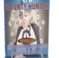 CPA Bounty Hunter Review