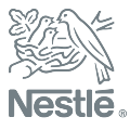 Go to Nestle.USA
