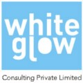 Go to the profile of Whiteglow Consulting