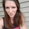 Go to the profile of April Marie Carr