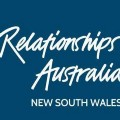 Go to the profile of RelationshipsAustraliaNSW