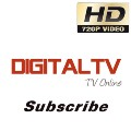 Go to the profile of Digitaltv Thaitv