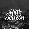 Go to the profile of High Season