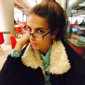 Go to the profile of Margarida Assis