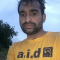 Go to the profile of Naveen