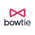 Go to the profile of Bowtie Hong Kong