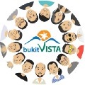 Go to the profile of Bukit Vista Hosts