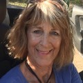 Go to the profile of Vickie Aigner CA., CFT
