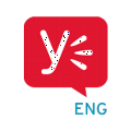 Yammer Engineering