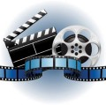 Go to the profile of Series & Movie