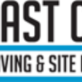 Go to the profile of East Coast Paving Company
