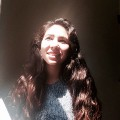 Go to the profile of Emily Pantuso