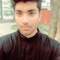 Go to the profile of Avneesh Chaudhary
