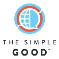 Go to the profile of the simple good