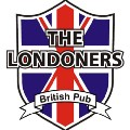 Go to the profile of The Londoners Praha