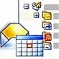 Sync Task Software