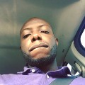 Go to the profile of Kene Ndeche