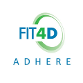 Go to the profile of Fit4D