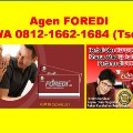 Go to the profile of 0812-1662-1684(Tsel), Apotik Penjual Foredi Di Sid