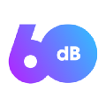 Go to the profile of 60dB