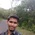 Go to the profile of Shashanth