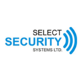 Go to the profile of Select Security Systems