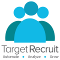 Go to the profile of TargetRecruit