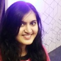 Go to the profile of Anshita Solanki
