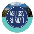 Go to the profile of ASUGSVSummit