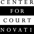 [DRAFT] The Center For Court Innovation's Tech Blog