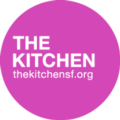 The Kitchen SF