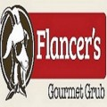 Go to the profile of Jeff Flancer