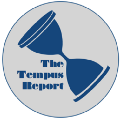 Go to the profile of The Tempus Report