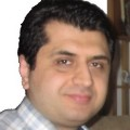 Go to the profile of bdshahab