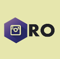 Go to the profile of InstagramRO