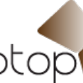 Go to the profile of Tip Top Blinds