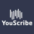 Go to YouScribe