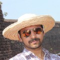 Go to the profile of Praveen Baskar