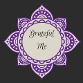 Go to the profile of Grateful Me