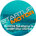Go to the profile of Startup Motor