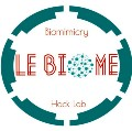 Go to the profile of Le Biome