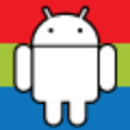 Android Testing Blog