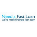 Go to the profile of Need a Fast Loan